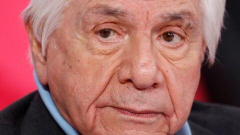 Michel Galabru, 92 ans, révèle qu'il a du mal à boucler ses fins de mois