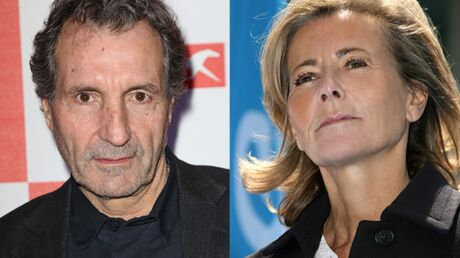 Jean-Jacques Bourdin se montre dur envers Claire Chazal