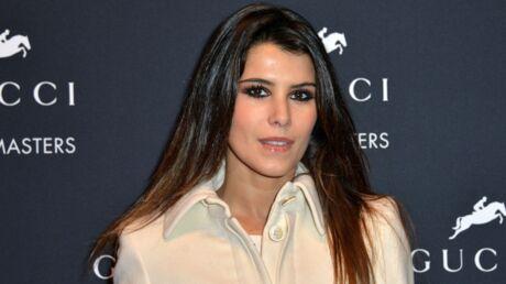 Karine Ferri confie ses inquiétudes concernant sa participation à Danse avec les stars