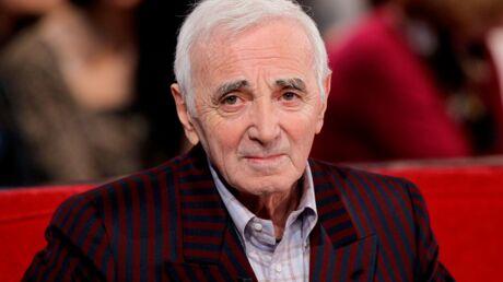 charles-aznavour-ses-droles-de-confidences