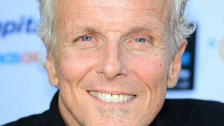 Mort de l'acteur Danny Murphy (Mary à tout prix) à 58 ans