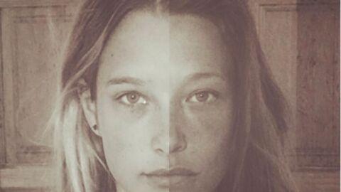 PHOTO Ilona Smet: le montage hallucinant qui montre qu'elle est le sosie de Laura, sa tante