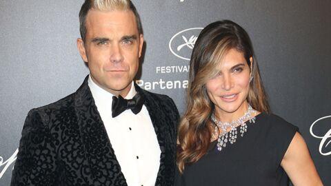 Accusé d'harcèlement sexuel par son assistant, Robbie Williams réplique