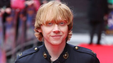 Rupert Grint : le héros de Harry Potter condamné à payer 1,5 million d'euro au Fisc anglais
