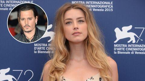 L'avocate de Johnny Depp met en cause l'état psychologique d'Amber Heard