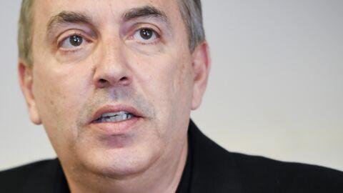 Après Europe 1, iTélé prendrait aussi ses distances avec Jean-Marc Morandini