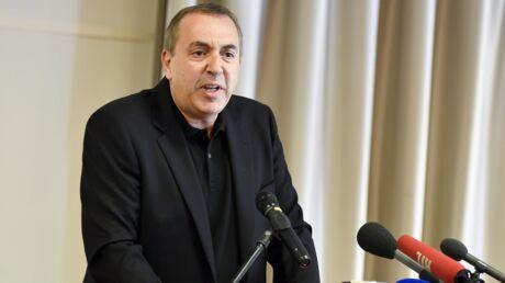 Jean-Marc Morandini fait l'objet de deux enquêtes policières