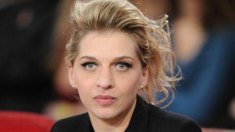 Amandine Bourgeois (Nouvelle Star) déteste The Voice