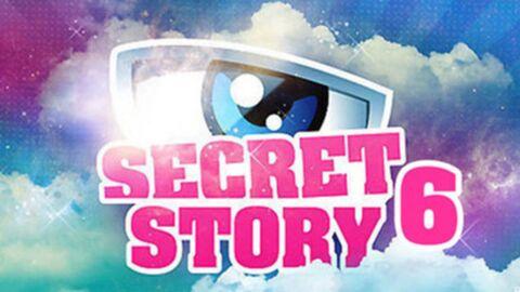 Secret Story 6: l'homme qui a annoncé l'arrestation de DSK approché