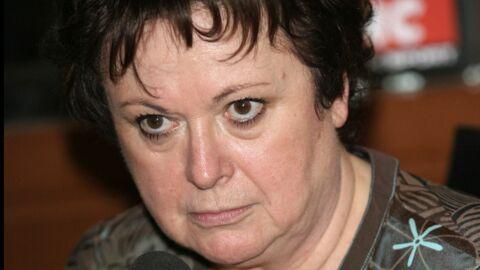 Christine Boutin furax contre Audrey Pulvar et Roselyne Bachelot
