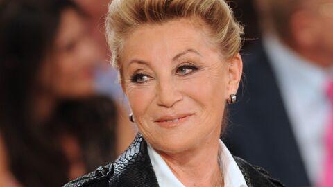 Mort de Claude Carrère: Sheila refuse de rendre hommage à son ancien producteur