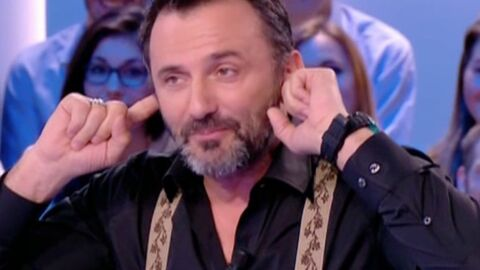 VIDEO Le Zapping people du 10 avril 2014