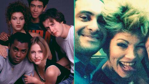 Seconde B: Pauline, Kader et Nadia se retrouvent 20 ans après l'arrêt de la série