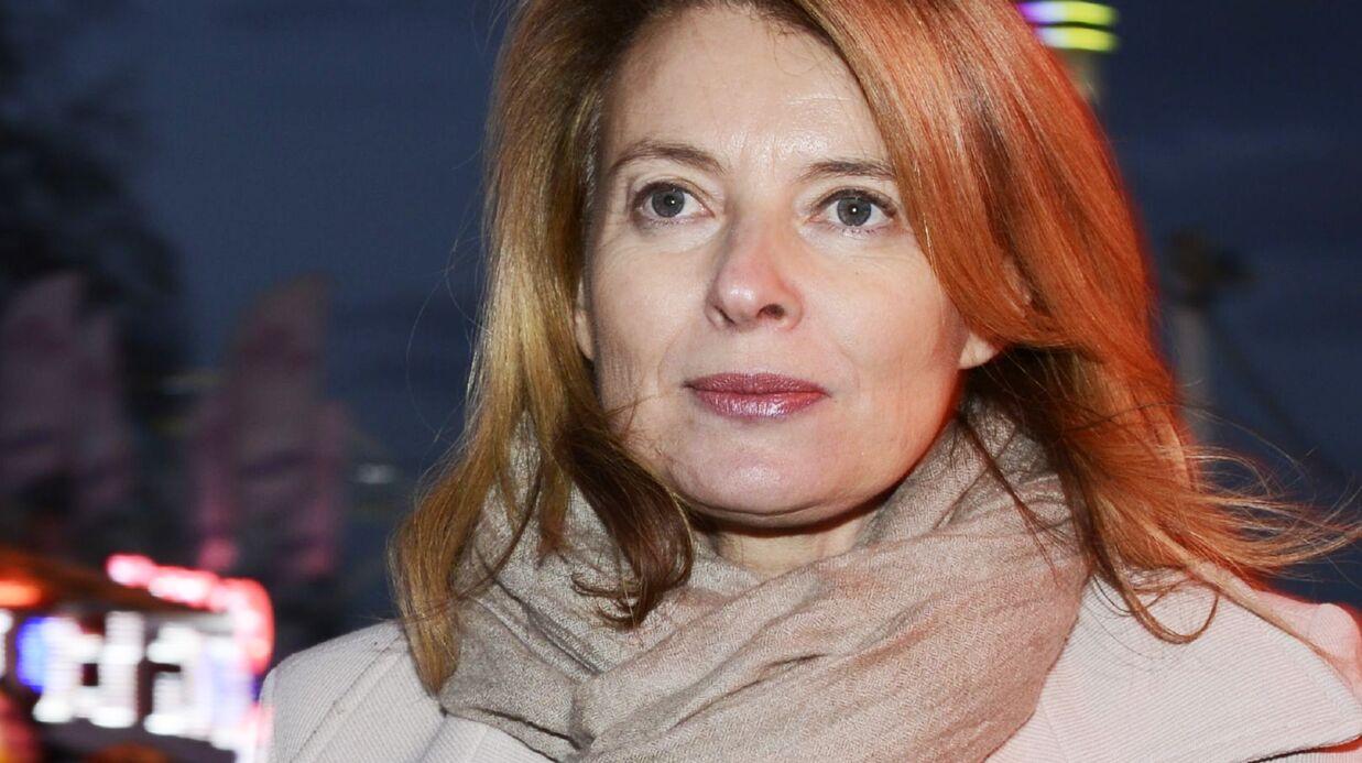 Un SDF raconte sa relation privilégiée avec Valérie Trierweiler