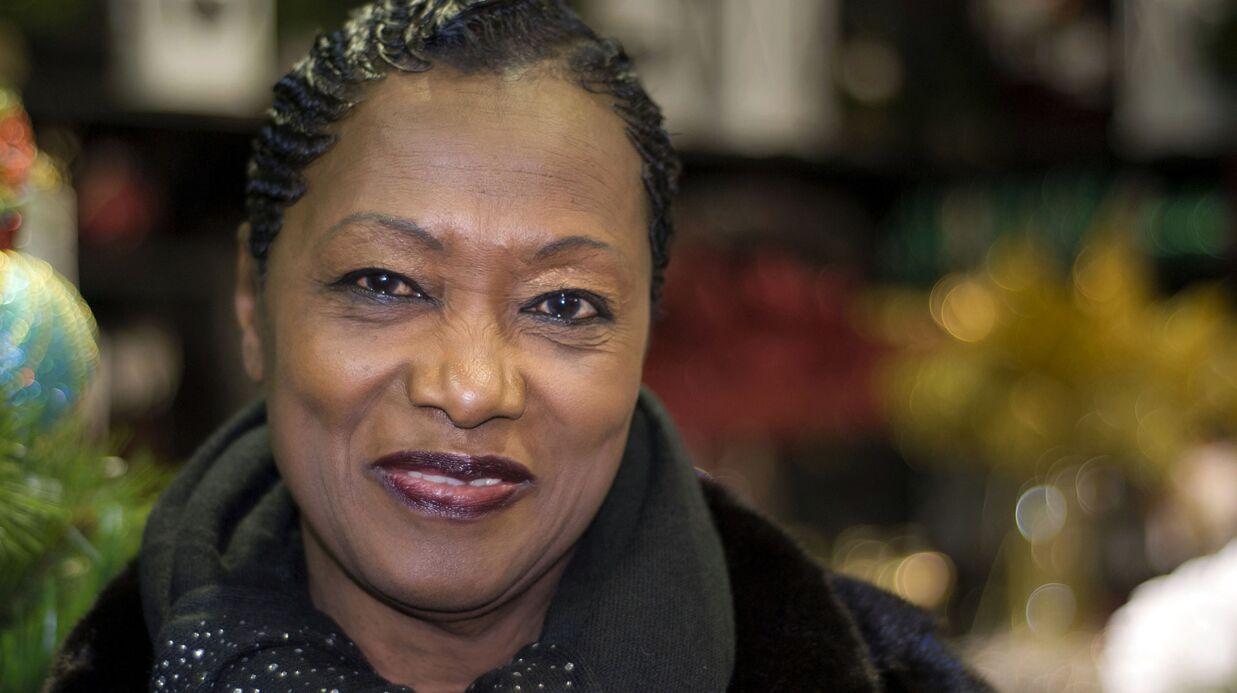 Babette de Rozières: son local de campagne vandalisé à quelques heures de l'inauguration