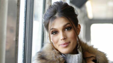 VIDEO Iris Mittenaere dévoile son vrai salaire de Miss Univers
