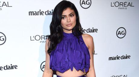 Kylie Jenner décroche sa propre émission de téléréalité