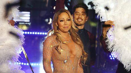Jalousie et argent dilapidé: entre Mariah Carey et Bryan Tanaka, c'est (déjà) fini