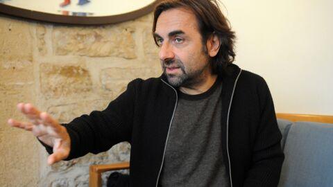 André Manoukian: «Amandine Bourgeois s'est mal entourée»