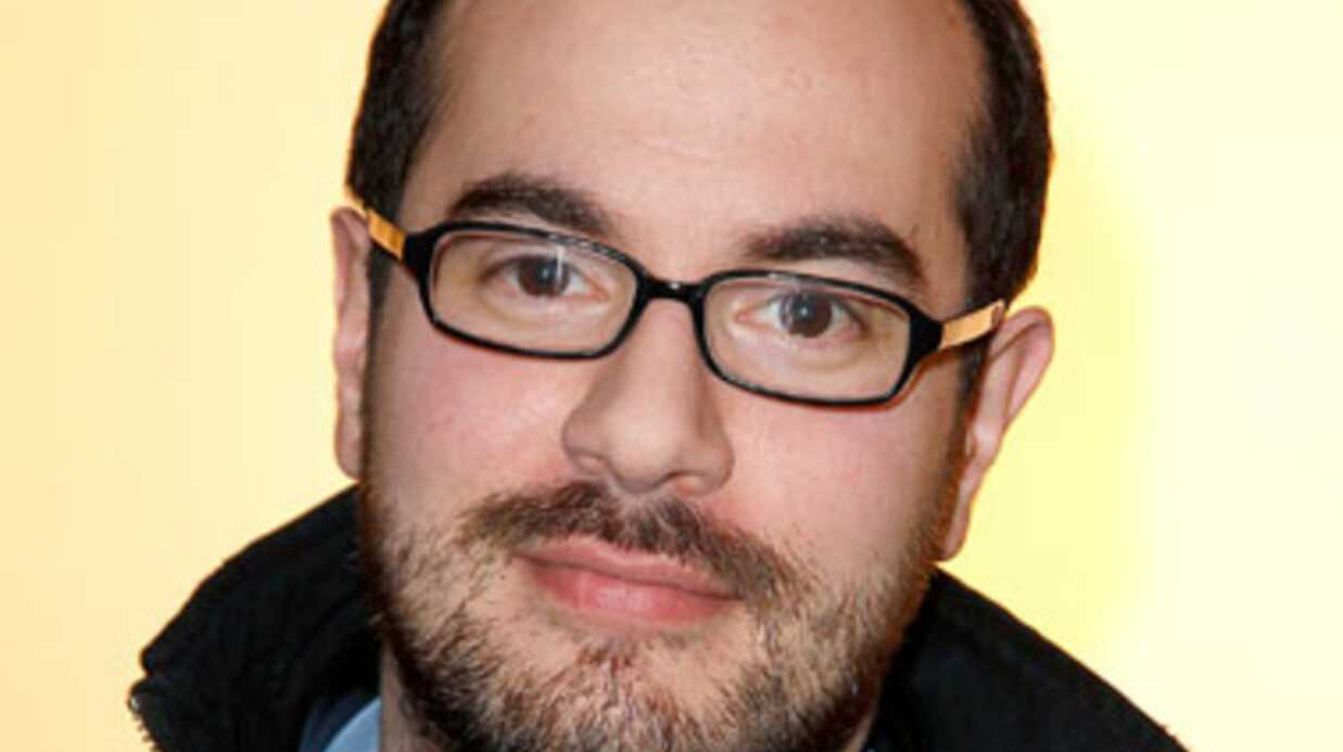 Bref: Kyan Khojandi et ses acolytes vont écrire le film