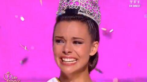 Miss France 2013 moquée par les autres prétendantes