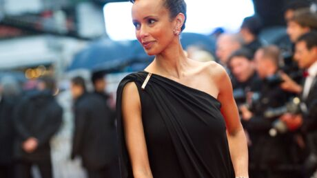 Miss France: Sonia Rolland décrit le racisme dont elle a été victime après son élection