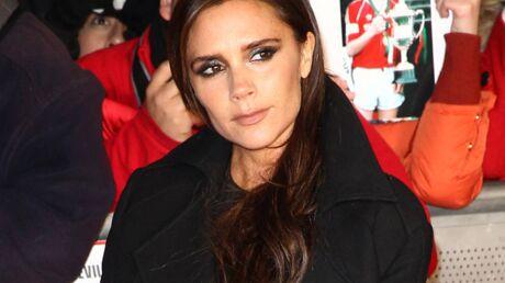Victoria Beckham avoue qu'elle n'a pris aucun plaisir lors de la reformation des Spice Girls
