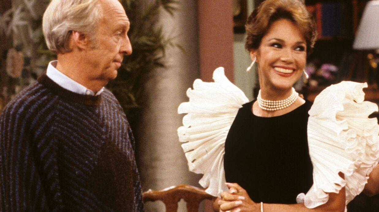 Mort de l'actrice Mary Ann Mobley (Arnold & Willy, La croisière s'amuse)