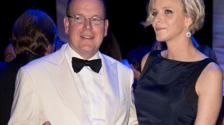 Albert et Charlène de Monaco: leurs jumeaux Gabriella et Jacques sont nés!