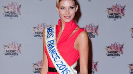 Camille Cerf fait le bilan de son année Miss France: ses meilleurs et ses moins bons souvenirs