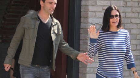 Courteney Cox et son ex-fiancé Johnny McDaid : la raison de leur rupture