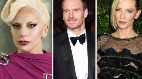 Golden Globes 2016: la liste complète des nominations