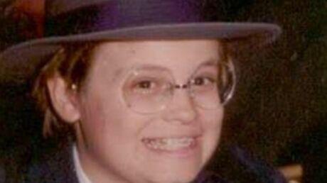 DEVINETTE Saurez-vous reconnaître quel acteur de série se cache derrière ce pré-ado chapeauté?
