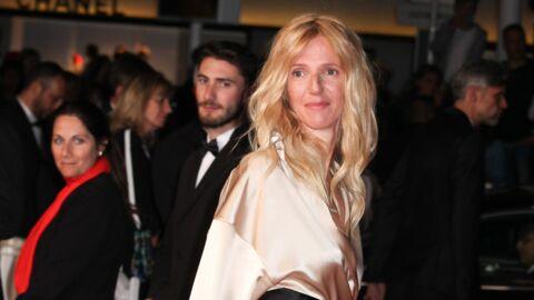 Sandrine Kiberlain revient avec émotion sur son histoire avec Vincent Lindon
