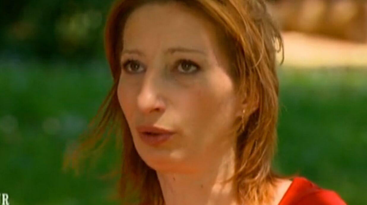 L'amour est dans le pré: la mère de Thierry ne trouve pas Annie assez belle
