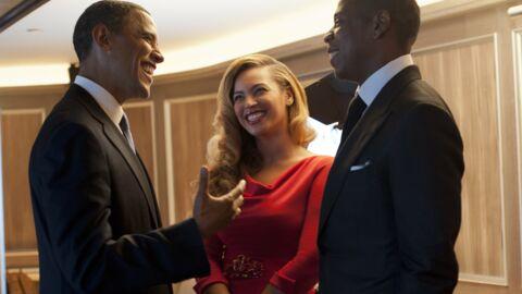 Beyoncé-Barack Obama: leur liaison sur le point d'être révélée par le Washington Post?