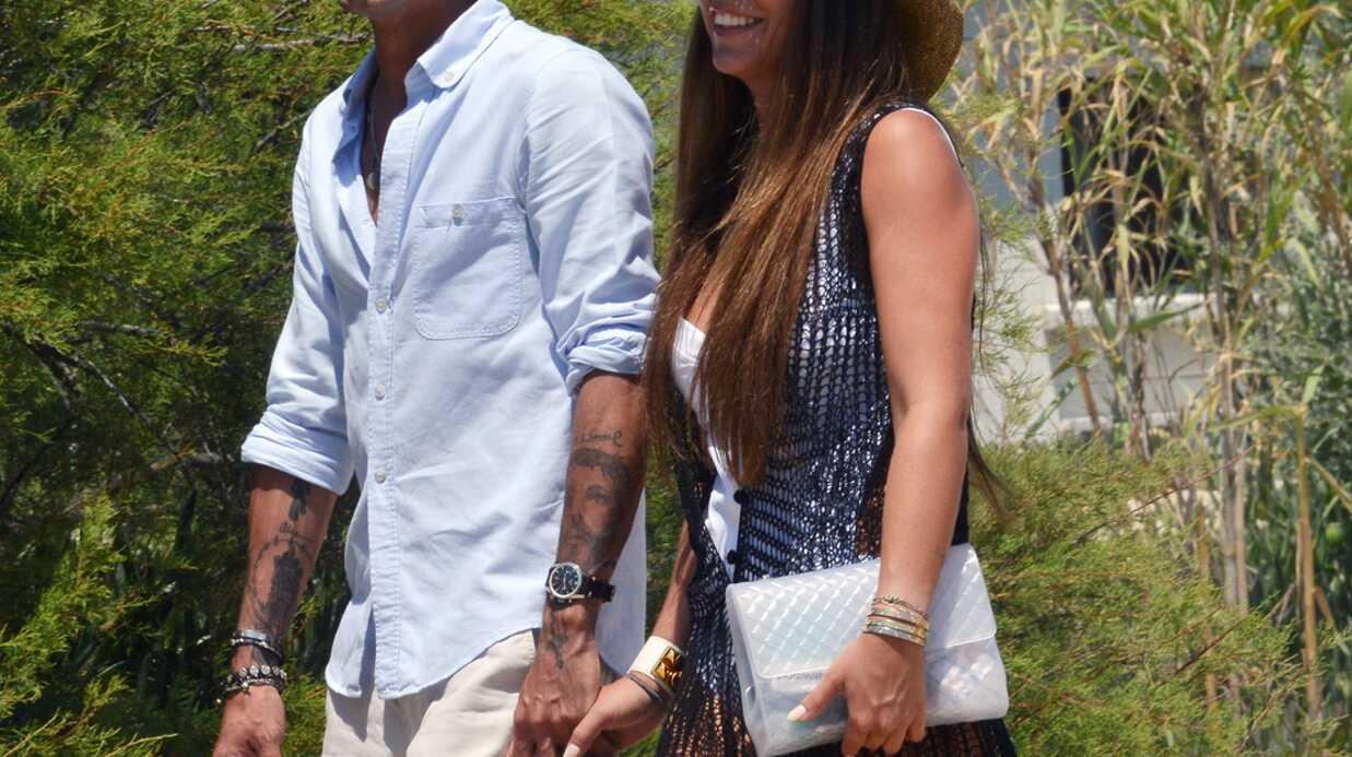 Marc Anthony: l'ex de Jennifer Lopez se sépare de sa jeune petite amie