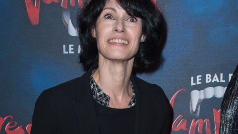 Marie-Claude Pietragalla (Danse avec les stars), expulsée de son local, lance un appel à l'aide