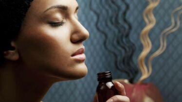 Tout ce qu'il faut savoir sur l'aromathérapie