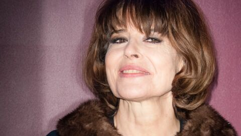 Fanny Ardant va filer un coup de main aux coachs de The Voice