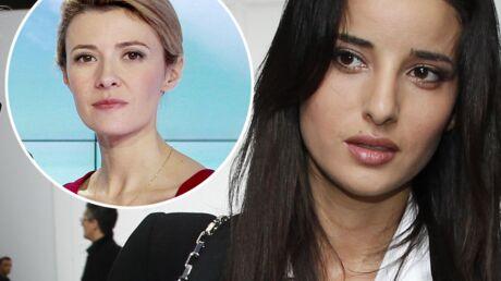 Elisabeth Bost veut faire annuler le mariage de Jean-Luc Delarue et Anissa: la réponse cinglante de cette dernière