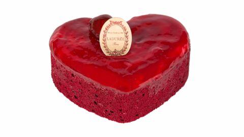 Des idées cadeaux de Saint-Valentin pour elle