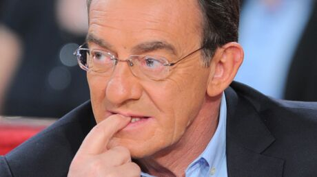 13h de TF1: Jean-Pierre Pernaut répond aux rumeurs de départ