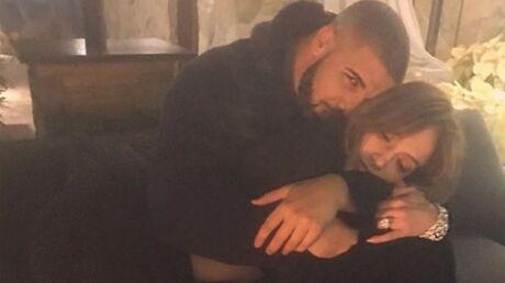 Jennifer Lopez et Drake: c'est déjà fini!