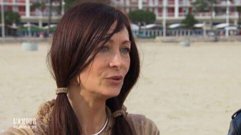 L'amour est dans le pré: Nathalie Cunin risque dix mois de prison ferme