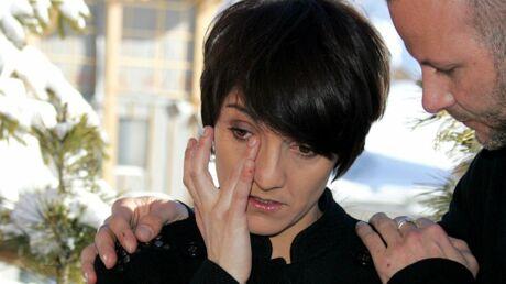 Florence Foresti est meurtrie par les accusations de plagiat