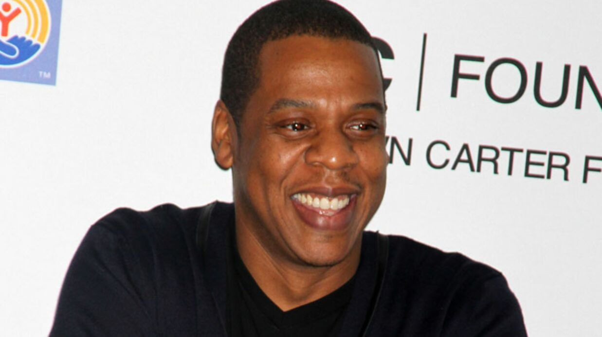 Beyoncé et Jay-Z ont quitté la maternité