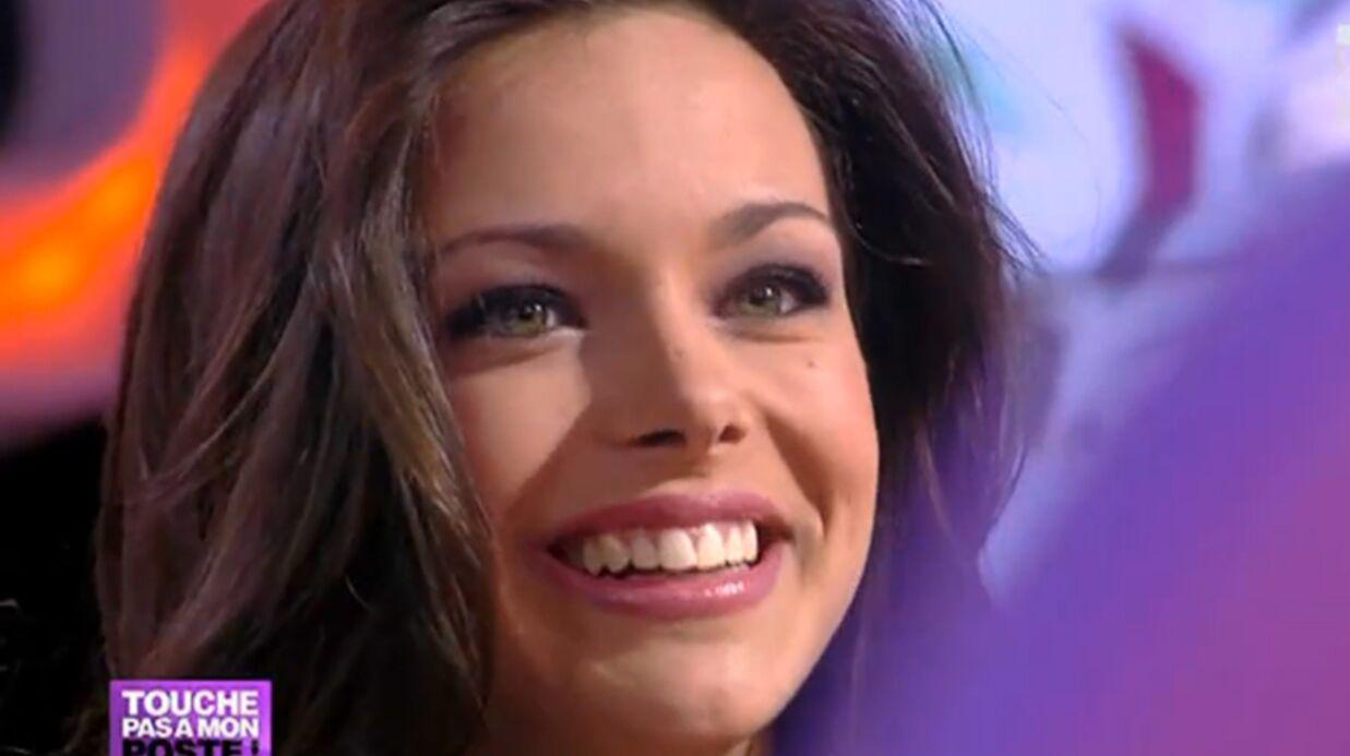 VIDEO Les confessions de Miss France dont on se serait bien passé