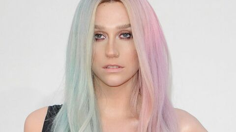 Ke$ha anorexique à cause de son producteur, selon la mère de la star