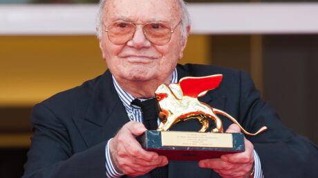 Le réalisateur italien Francesco Rosi est décédé
